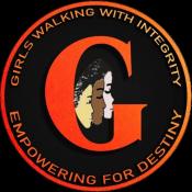 GWWI Logo